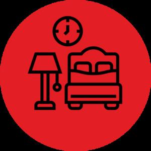 Gestionar alojamiento | Manage accomodatios